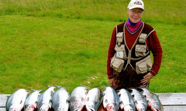 Olga-Creek-Fishing-Lodge-Alaska-Vacation01