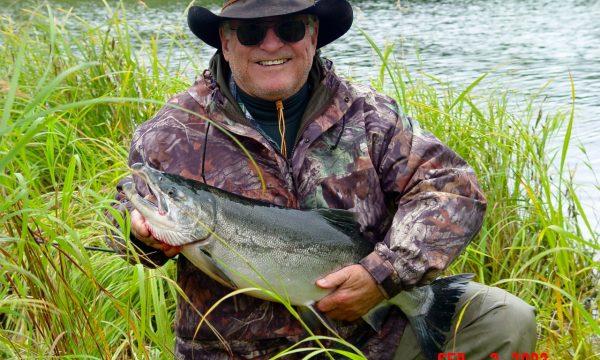 Olga-Creek-Fishing-Lodge-Alaska-Vacation02