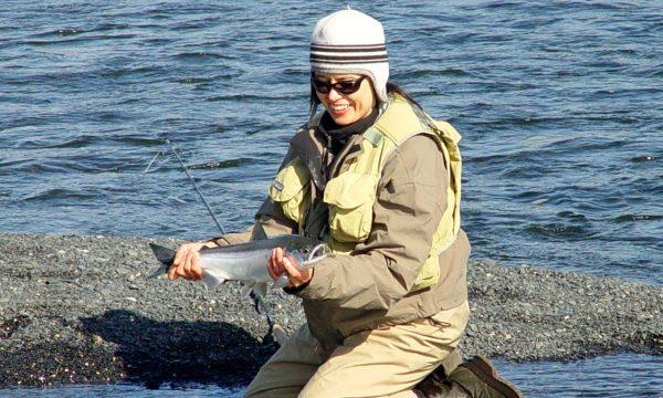 Olga-Creek-Fishing-Lodge-Alaska-Vacation06