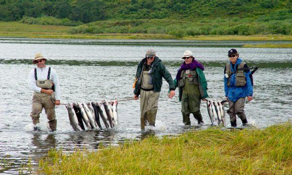 Olga-Creek-Fishing-Lodge-Alaska-Vacation08