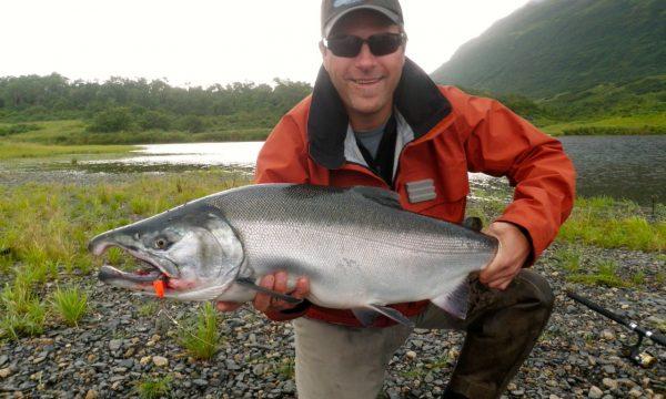 Olga-Creek-Fishing-Lodge-Alaska-Vacation11
