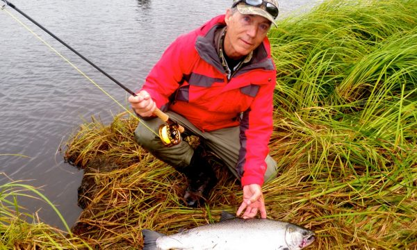 Olga-Creek-Fishing-Lodge-Alaska-Vacation12