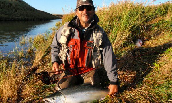 Olga-Creek-Fishing-Lodge-Alaska-Vacation17