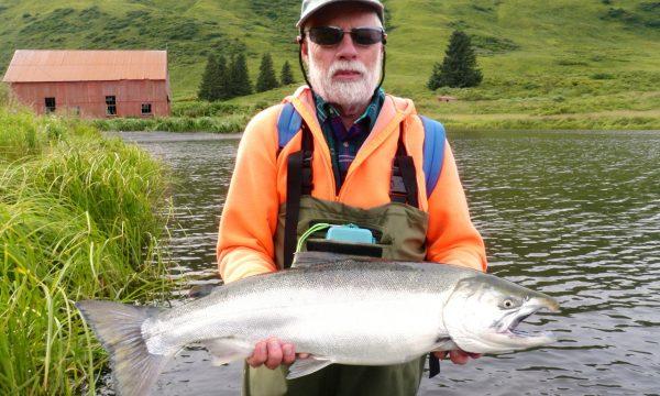 Olga-Creek-Fishing-Lodge-Alaska-Vacation27