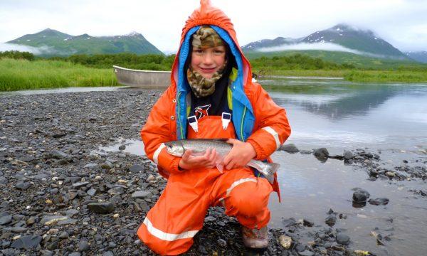 Olga-Creek-Fishing-Lodge-Alaska-Vacation29