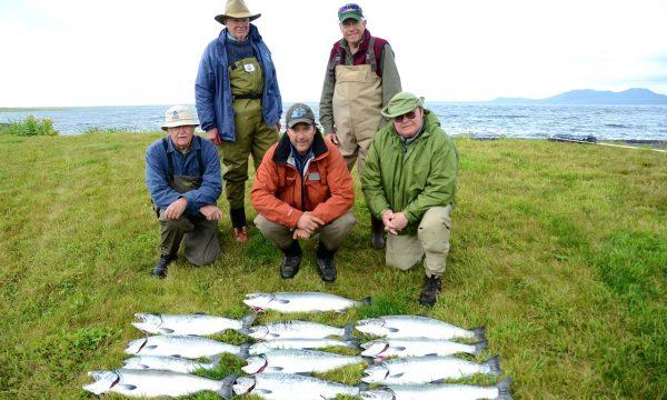 Olga-Creek-Fishing-Lodge-Alaska-Vacation32
