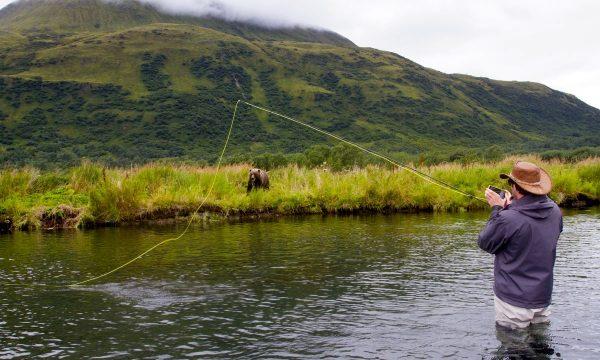 Wildlife-Olga-Creek-Lodge-Alaska-Wildlife-Vacation28